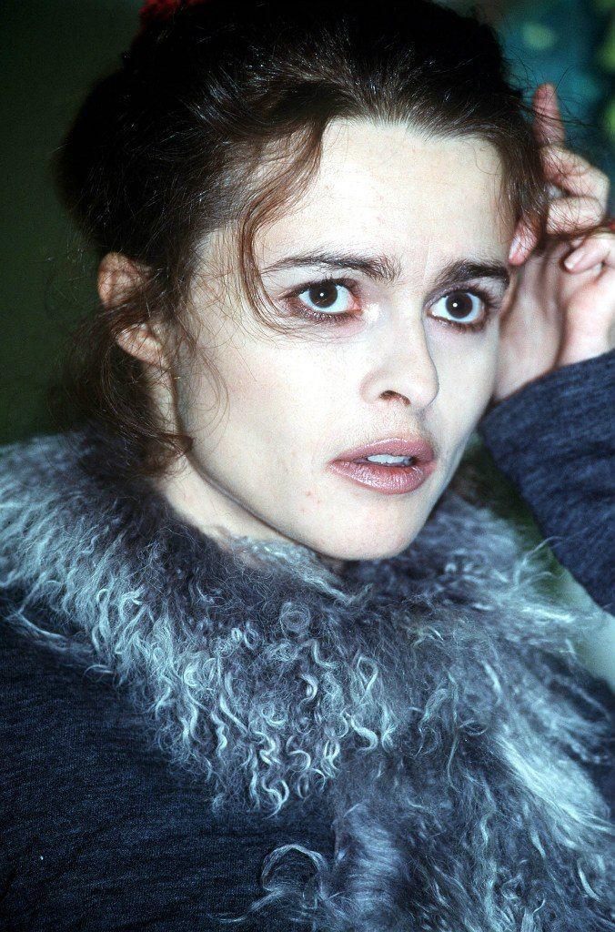 1030 best images about Helena Bonham Carter on Pinterest ...