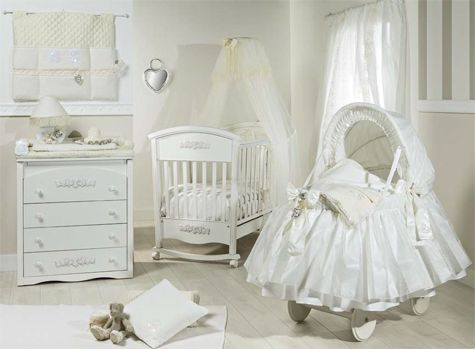 7 best Παιδικό έπιπλο - Kid\'s Furniture images on Pinterest | Babies ...