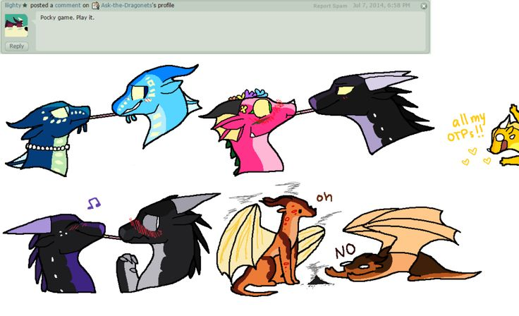 Tsunami and Riptide Deathbringer and Glory Fatespeaker and starflight Peril and Clay's thing disintegrated