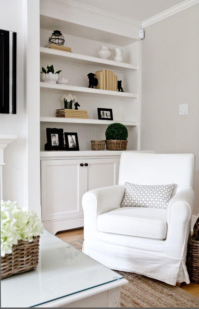 Amazing Edgecomb Gray Decorating Ideas For Living Room