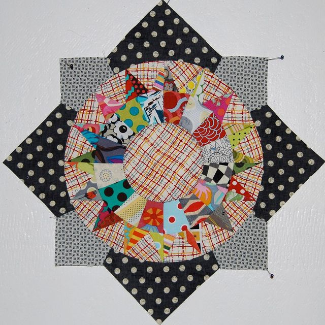 334 Best Quilts 2 Images On Pinterest Quilting Ideas