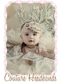 My little girl on pinterest tutus little girl tutu and baby girls