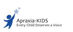 Worth Repeating: Intervention for Bilingual Children with Childhood Apraxia of Speech - - Pinned by #PediaStaff.  Visit http://ht.ly/63sNt for all our pediatric therapy pins