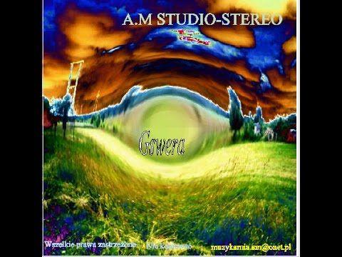 SUBSCRIBE to my forums, https://soundcloud.com/user508906297/sets/andrzeja-muza-dla-fanow https://www.youtube.com/playlist?list=PLRCOVaXT46gzJwRrOngK5MlPXivjI2pg0 Thanks.