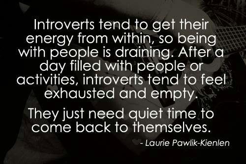 Quotes About Quiet Time. QuotesGram