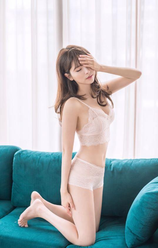 rose melody lace bra  로즈멜로디 레이스 홑겹 브라#underwear#skin#photography#girl#korea#bra#model