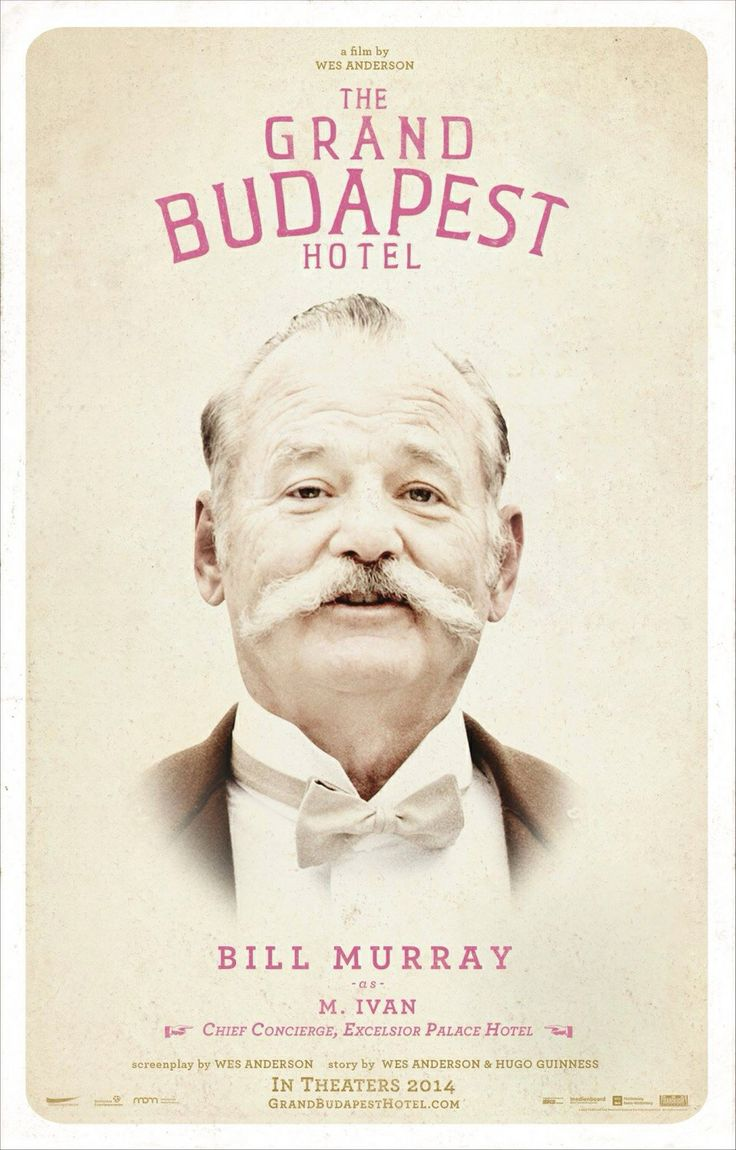 best images about grand budapest hotel pastries super high resolution hd movie poster image of for the grand budapest hotel