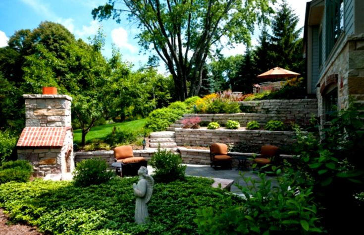 Best 25 Garden design software ideas on Pinterest Free