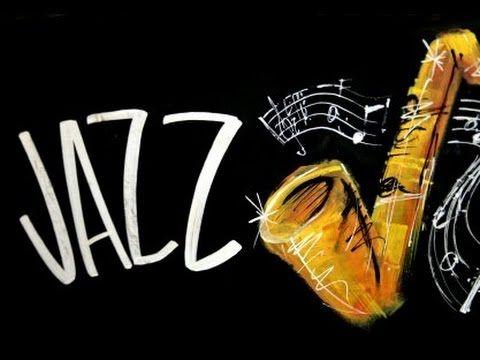 Musica Jazz Allegra E Divertente - Musica Jazz Positiva Per Buonumore