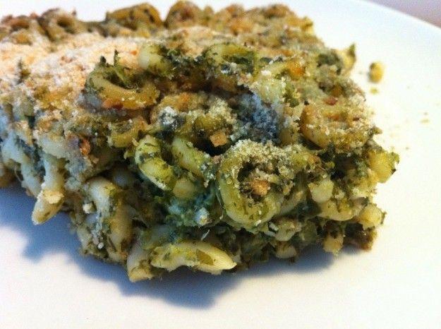 Vi proponiamo tantissime ricette gustose da preparare con verza e patate, provatele insieme a noi!