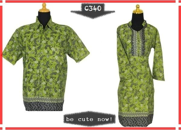"Code C340 <=> Rp 160123,-  Order Only <0899 777 5956 / PinBB >  ""...Batik as assets of Indonesia's most precious heritage and has been recognized worldwide...""  "" Find SALE Anytime...!! ""  #storeSALE"