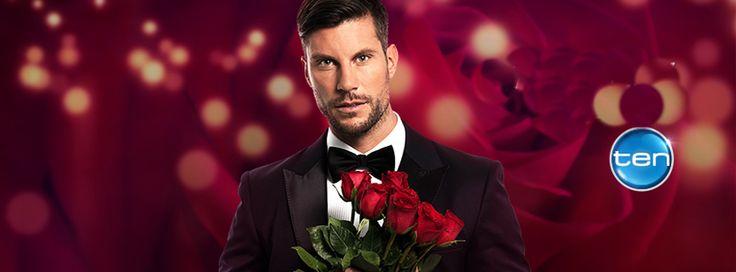 'The Bachelor Australia 2015' Exposed: Love Hopeful 'Emily Simms' Tells All In Social Media Rant - http://www.thebitbag.com/the-bachelor-australia-2015-exposed-love-hopeful-emily-simms-tells-all-in-social-media-rant/114717