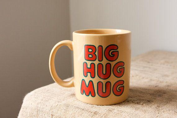 Best 25 Big Hugs Ideas On Pinterest Big Hugs For You