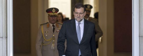 Islamic terrorism:  Spain ready to support France by taking over Africa operations | In English | EL PAÍS