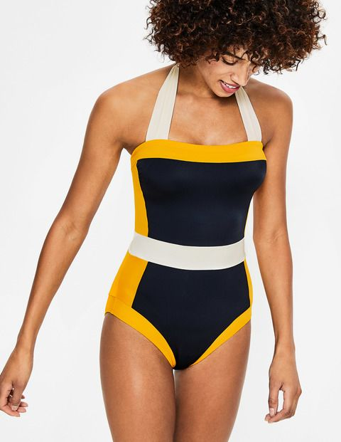 6c76f81a90 Santorini Swimsuit S0071 Swimsuits at Boden