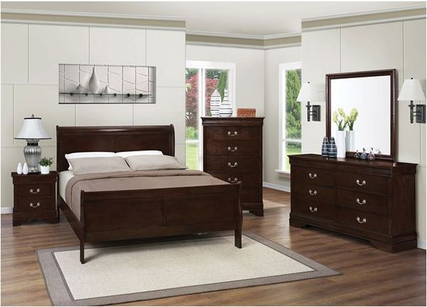 The 25 best Twin bedroom sets ideas on Pinterest Twin bedroom