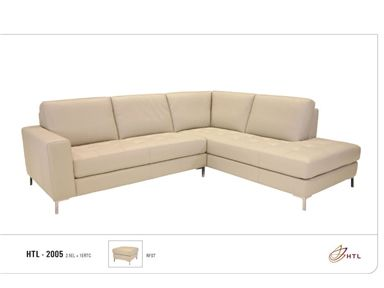 73 best Sofa images on Pinterest | Couches, Furniture and ...