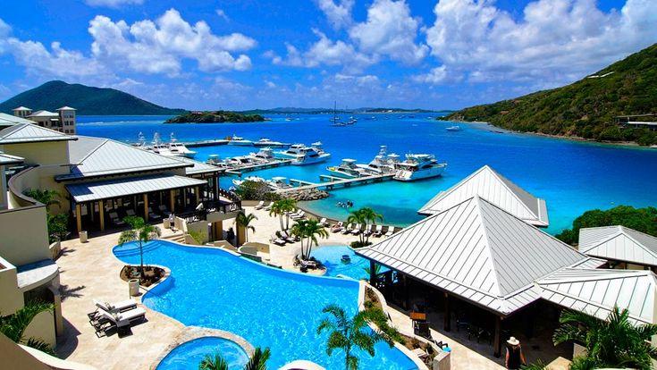 Scrub Island, British Virgin IslandsResorts Spa, Islands Resorts, Scrubs Islands, British Virgin Islands, Scrubisland, Travel, Places, Island Resorts, Britishvirgin