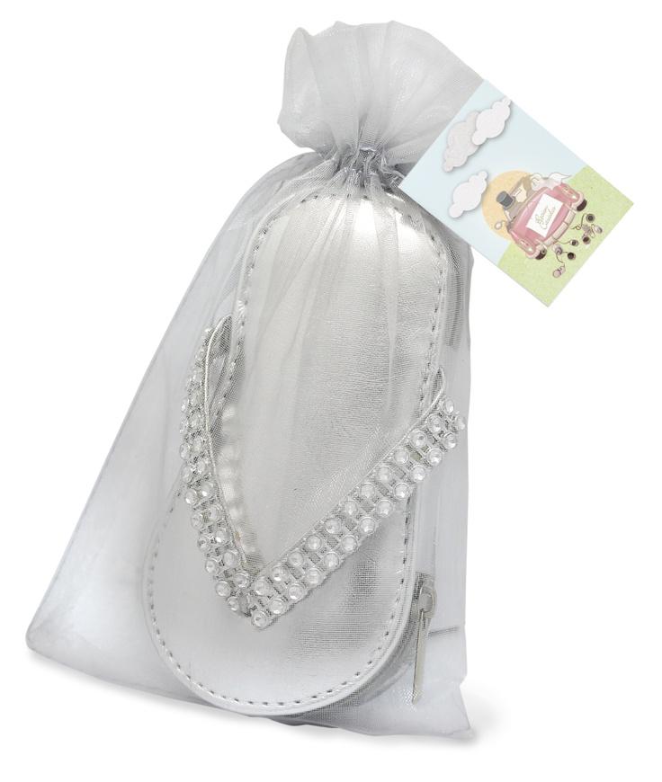 Set de manicura detalles de boda para ellas detalles de boda útiles detalles de boda Barcelona