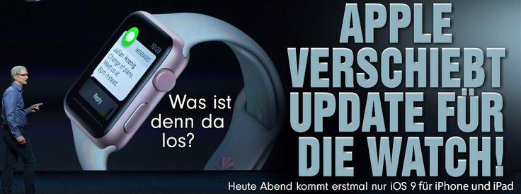 http://www.bild.de/digital/smartphone-und-tablet/ios/ios9-und-watchos2-42602132.bild.html