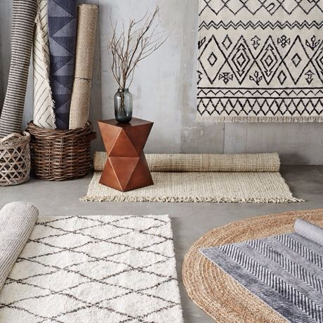 87 Best Images About Rugs On Pinterest Synthetic Rugs