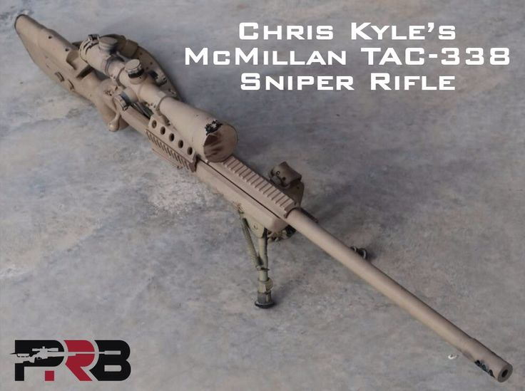 Image from https://precisionrifle.files.wordpress.com/2015/01/chris-kyle-338-sniper-rifle.jpg.