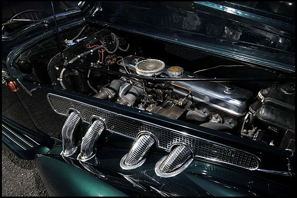 18 best delage images on pinterest autos old school cars and antique cars. Black Bedroom Furniture Sets. Home Design Ideas