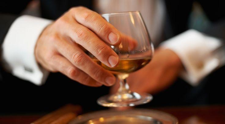 Welke whisky's zijn het meest geschikt om whisky te leren drinken? We hebben een aantal betaalbare whisky's op een rij gezet die we aanraden voor beginners.