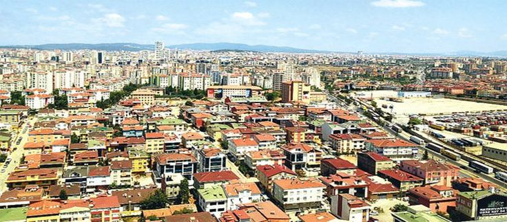 https://gninsaat.wordpress.com/2015/03/30/istanbul-kentsel-donusum-hizmetleri/