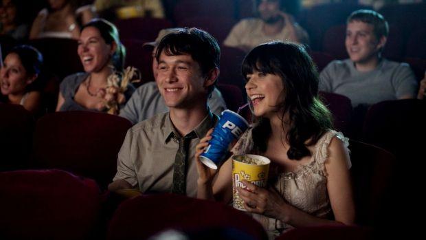 4 romantické filmy, které nás nikdy neomrzí