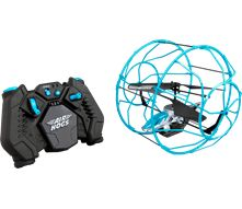 AIR%20HOGS%20Roller%20Copter%20helikopter%20Bl%C3%A5