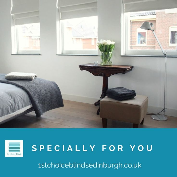 MADE TO MEASURE    Our made to measure blind service offers you the freedom to choose from over 150 beautiful fabrics collection.   Are looking for a high-quality blinds supplier in Edinburgh? @1stchoiceblindsedinburgh.co.uk can help you. 1st Choice Blinds have been supplying high-quality blinds and #blind fitting services to the Edinburgh area for several years. Our expertise includes the provision and fitting of many different types and styles of blinds, including; roller blinds(stylish…