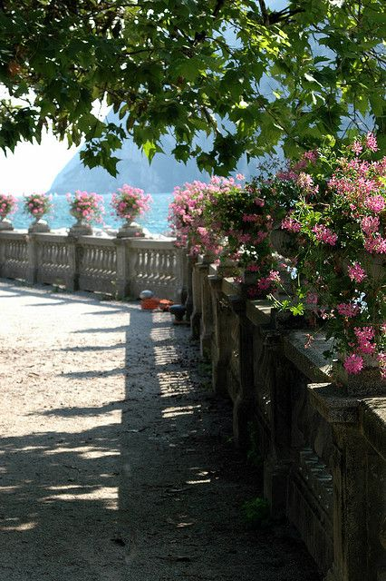 Riva del Garda , Italy Brescia Lombardy