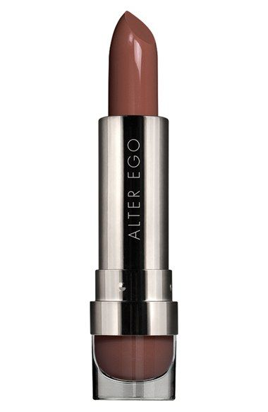 Women's LORAC 'Alter Ego' Lipstick - Secret Agent SERIOUSLY MY FAVE COLOR