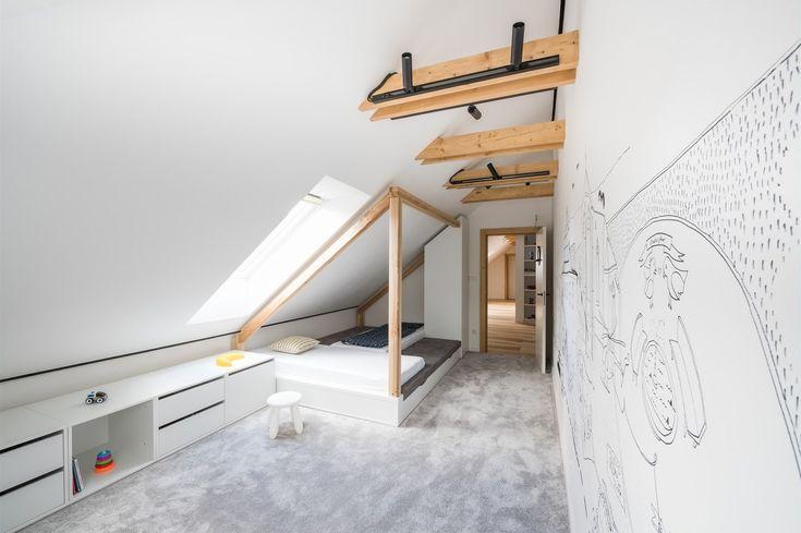 7 best Fliesen images on Pinterest Ground covering, Tiles and Floors - fliesenspiegel glas küche