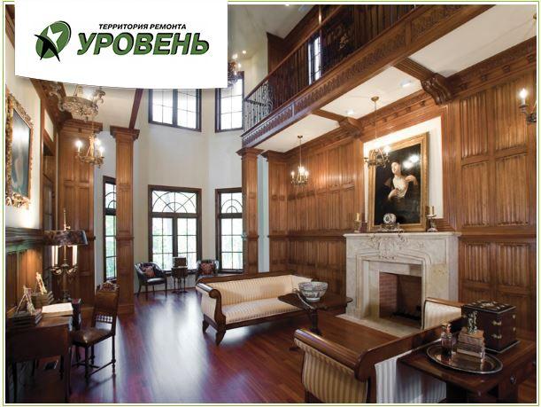 ☝Викторианский стиль.  Викторианский стиль в интерьере.  📍Тяжелые двери из цельного массива симметричны огромным окнам, их отделка отличается не ажурностью, а торжественностью.  📍Лестница на второй этаж – широкая, из массива.  📍Стены принято облицовывать панелями из натурального дерева либо оклеивать плотными обоями в мелкую полоску или флористическую вязь, цветовая гамма не допускает смешения теплых (желтого, красного, золотистого) и холодных (голубого, зеленого, серого) тонов.  📍Для…