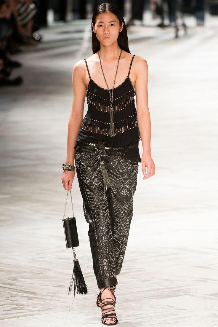 footlocker elite Gallery   Spring Roberto Ready to Wear   Style com lebron Collection      Cavalli