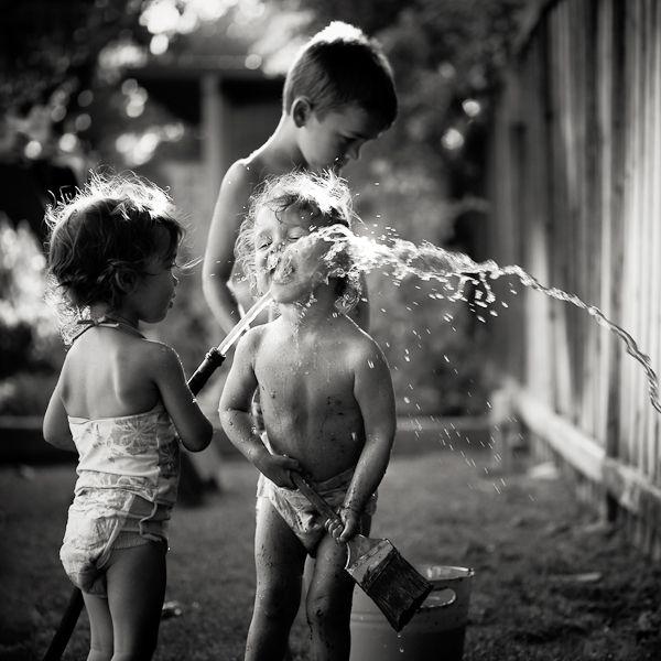 CHILD'S PLAY | leah zawadzki