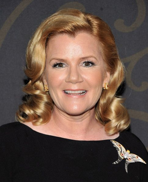 "Mare Winningham TV Shows | Mare Winningham Actress Mare Winningham attends the ""Mildred Pierce ..."