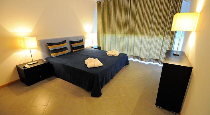 €49,50 Diese modernen Apartments an der Algarveküste bieten Designermöbel und einen Balkon mit Stadt- oder Meerblick.