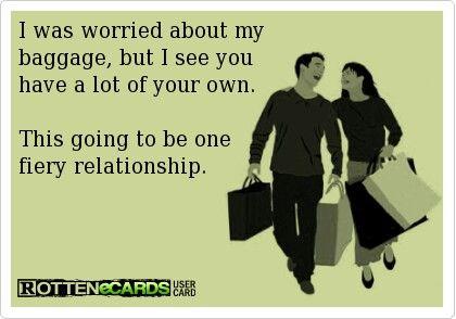 ecards relationship problems