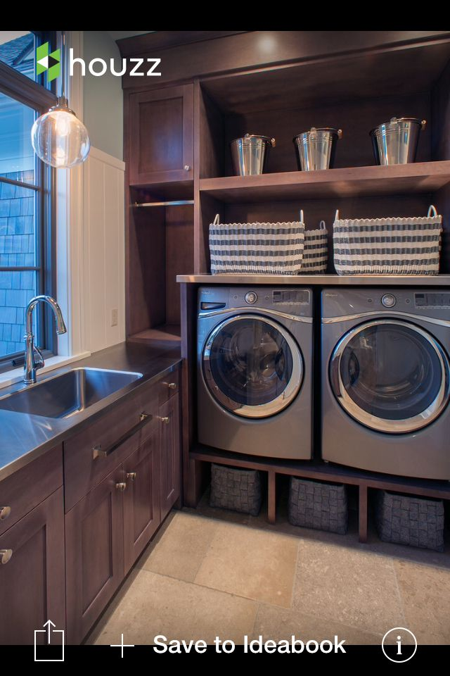 1000 Images About Build Pedestals For Washer Dryer On