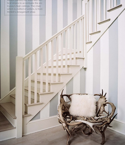 22 Best Painted Stairs Images On Pinterest