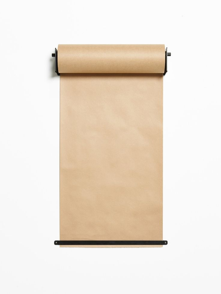 butcher paper holder 2018-7-14 mcnairn packaging offers a complete and innovative line of specialty sandwich wraps for hot and cold prepared foods that meets  butcher paper.