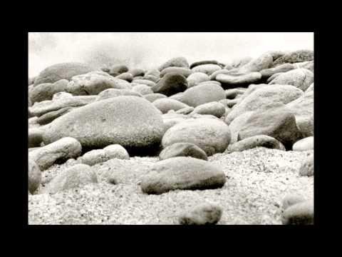 PONTO DE XANGÔ- Pedras em meu caminho - YouTube
