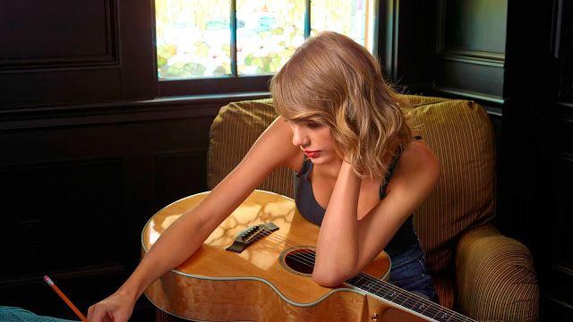 HD Wallpapers   Taylor Swift Official Fan Club