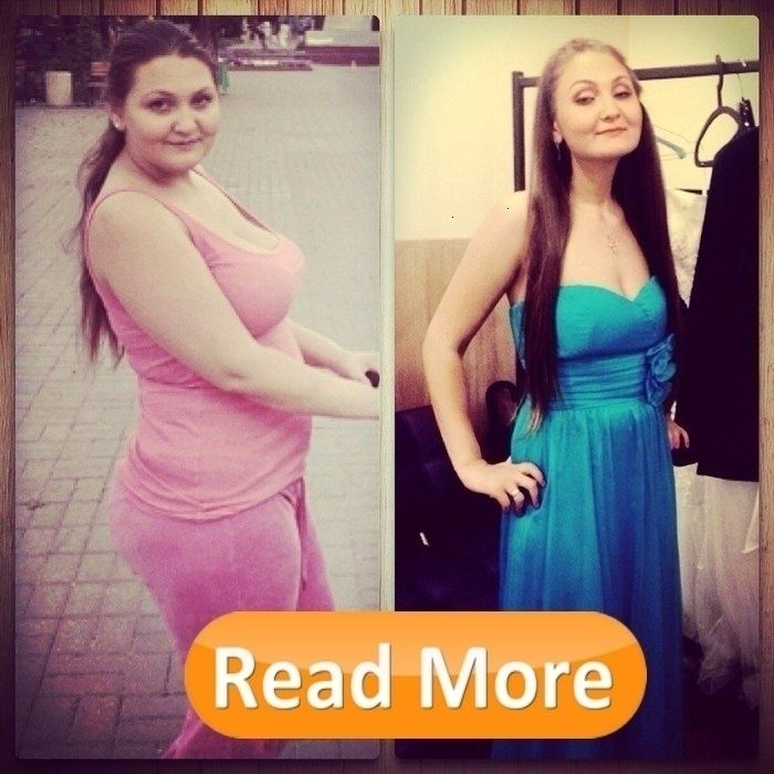Cool Story -54pounds! About secret read in my blog