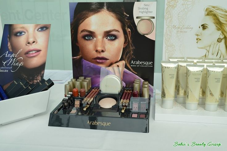 [Event] – Beautypress Info-Tag in Wien:
