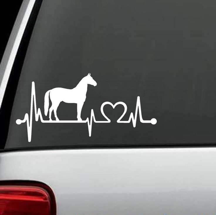 best 25  country car decals ideas on pinterest