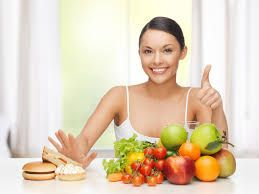 20 Tips For Getting Fit And Healthy #sport #food #health #moivate